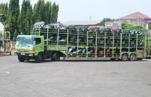 Our Services Motor Carrier 5 3b_our_service_motor_carrier_mt_bekasi