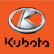 Our Clients  8 kubota